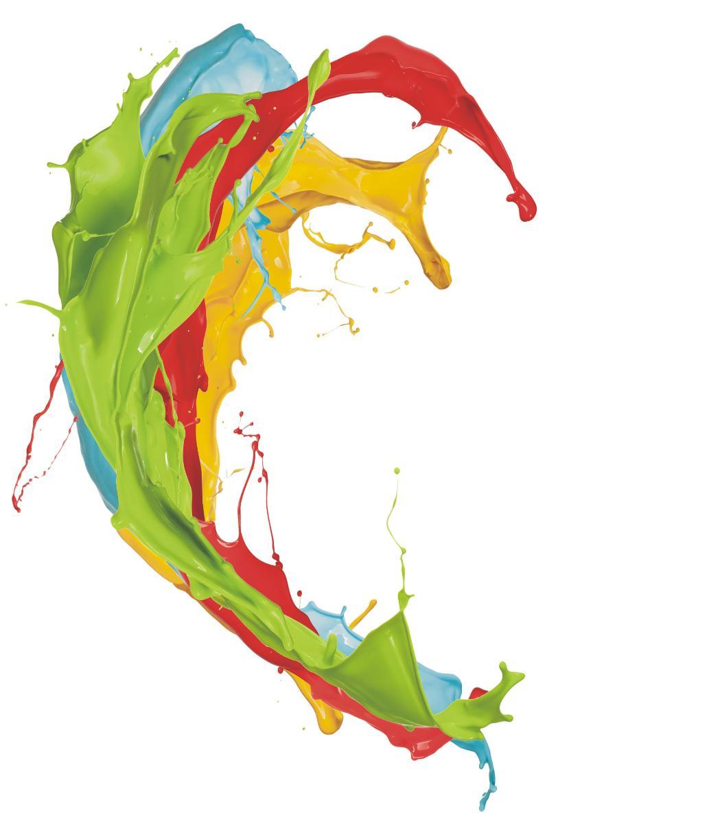 paintbrush swoosh pictures to pin on pinterest thepinsta Nike Swoosh Vector Vector Swirl